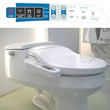 Toilet With Bidet And Heated Seat Bidet Seats Hygiene For Health U2022 Your Complete Source For