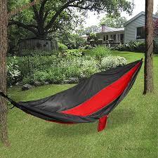 5809 best hammocks images on pinterest hammock hammocks and