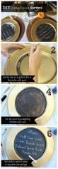 best 25 decorative plates ideas on pinterest plate wall decor