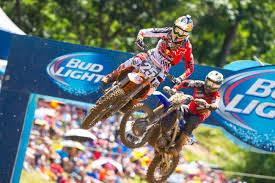 lucas oil ama pro motocross championship spring creek lucas oil ama pro motocross championship 2015