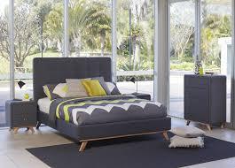 bedroom design marvelous metal bed frame queen steel bed frame
