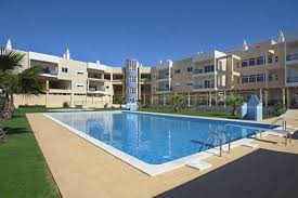 marina sol complex vilamoura luxury ground floor 3 bed apt 5