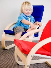 Toddlers Armchair Mocka Kids Armchair Children U0027s Furniture Shop Now