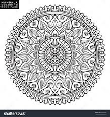 453 coloring book images coloring books