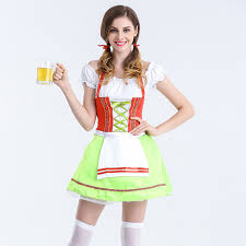 Cheap Size Womens Halloween Costumes Cheap Size German Beer Costume Aliexpress