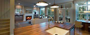 John Williams Interiors by Woodcreek New Homes Holly Springs Raleigh Nc John Wieland
