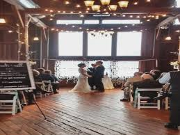 wedding venues massachusetts harrington farm weddings massachusetts wedding venues 01541 here