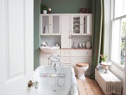 4 cabinet ideas for your master bathroom freestanding size room