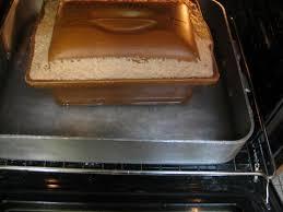 comment cuisiner le foie gras cru comment réussir foie gras maison à coup sûr pour noël le fil