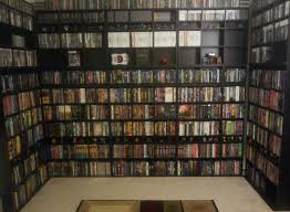 Dvd Movie Storage Cabinet Dvd Shelf Plans Cd Dvd Storage Cabinet Woodworking Plan With Dvd