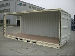 storage pods for sale prices in shipping containers for sale