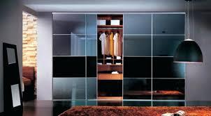 armoire pour chambre a coucher armoire avec porte coulissante
