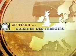 arte la cuisine des terroirs arte replay cuisine des terroirs les missions revoir cuisines