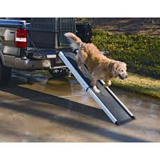 solvit hammock dog seat cover large walmart com