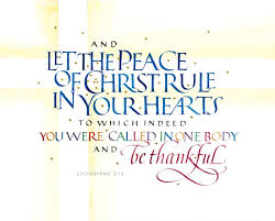 timothy botts prints tim botts calligraphy bible verses prints