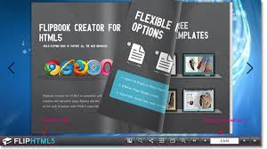 html5 templates for books how to change html5 flip book template fliphtml5 faq