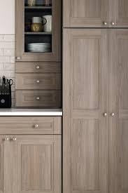 kitchen home depot design best kitchen designs