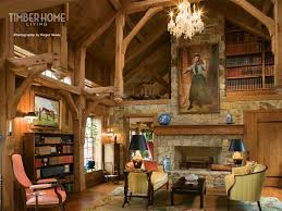 timber frame home interiors 23 best timber frame homes images on timber frames