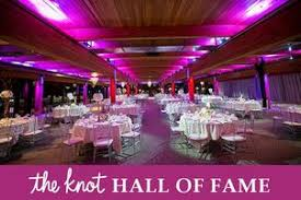 mn wedding venues wedding reception venues in minneapolis mn the knot