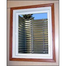 egress window well buying guide at menards