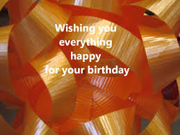 Happy Birthday Wishes For Singer Birthday Song With Happy Birthday Wishes Youtube