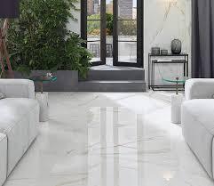 what is the best type of tile for a kitchen backsplash most popular color for floor tiles living room 2020 tips