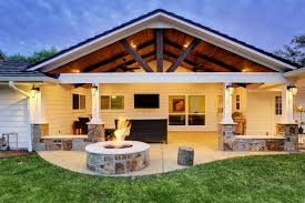 Patio Covers Houston Tx by Patio Cover 44 Covers Houston Tx Free Estimates 832 692 0722 Fair