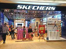 skechers stock photos royalty free images dreamstime