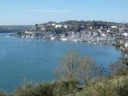 Holiday Cottages Cork Ireland by Cottages In Cork Self Catering Homeaway