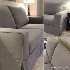 individual sectional sofa pieces individual sectional sofa pieces custom upholstered sofas build your
