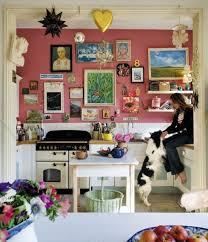 Amazing Kitchen Designs Kitchen Industrial Bohemian Kitchen Design 20 Most Amazing