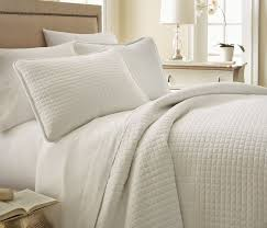 shana quilt set reviews joss