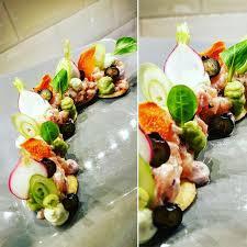 cuisine gastronomique d馭inition cuisine definition cuisine semi gastronomique definition cuisine