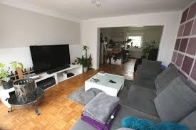 Wohnzimmer M El Kraft Häuser Zu Vermieten Ratingen Mapio Net