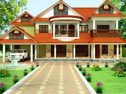 Traditional Kerala Home Interiors Flat Interior Designers In Kochi U2013 Home Office U0026 Villa Decorators