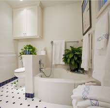 Universal Design Bathrooms The Universal Bathroom For All Ages U2013 The Daily Basics