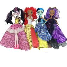 Monster Halloween Costume Aliexpress Buy 4pcs Lot Fashion Clothes Monster