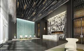 Home Design Center Miami Paramount World Center Miami Aventura Real Estate Inc