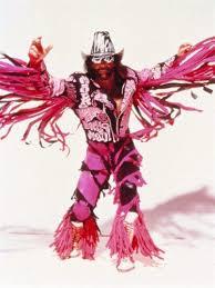 Randy Savage Halloween Costume 25 Macho Man Costume Ideas Assassins Creed
