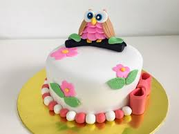 owl cake toppers owl cake topper goldabakes