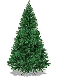 artificial christmas trees for sale christmas trees