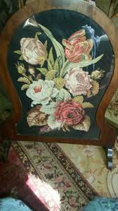 273 best antique screens images on pinterest screens
