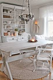 2702 best all white shabby chic interior images on pinterest