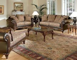 Empire Furniture Corpus Christi Tx by Pickpocket Brazil Sofa And Love Seat Built With Quality In Mind