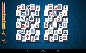mahjong solitaire for amazon kindle u2013 free download games for