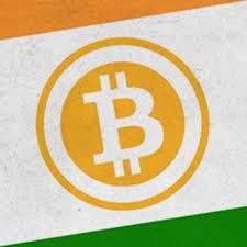 ind alliance bitcoin alliance ind bitcoinindiaorg