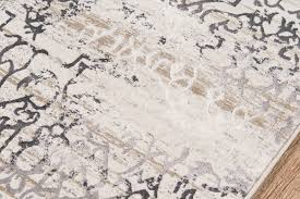 Ivory Area Rug Momeni Juliet Collection Ju 04 Ivory Area Rug Rugsale