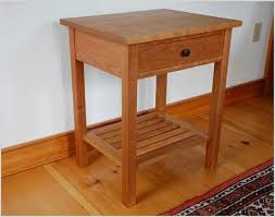 Cherry Side Tables For Living Room Cherry Side Tables For Living Room Impressive Design Iprefer Organic