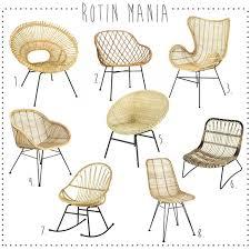 chaise rotin conforama décoration chaise en rotin conforama aulnay sous bois 2923