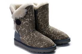 ugg boots bailey bow schwarz sale ugg ugg boots ugg bailey button 5803 uk shop top